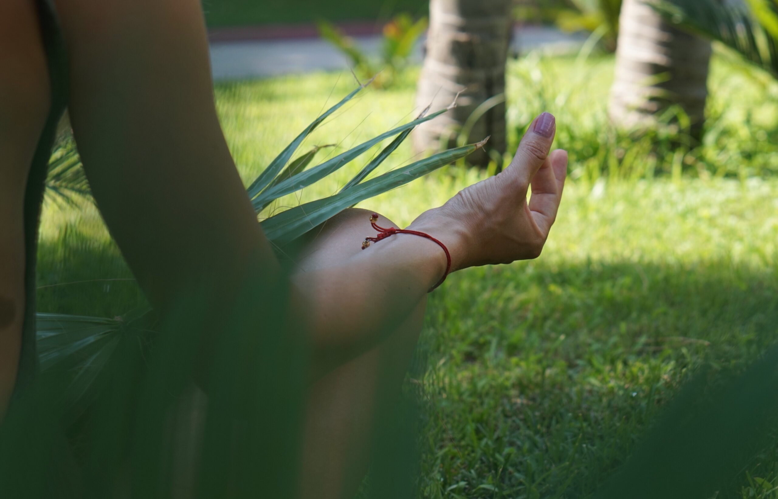 Yogatone - Life is a balance of holding and letting of holding and letting go