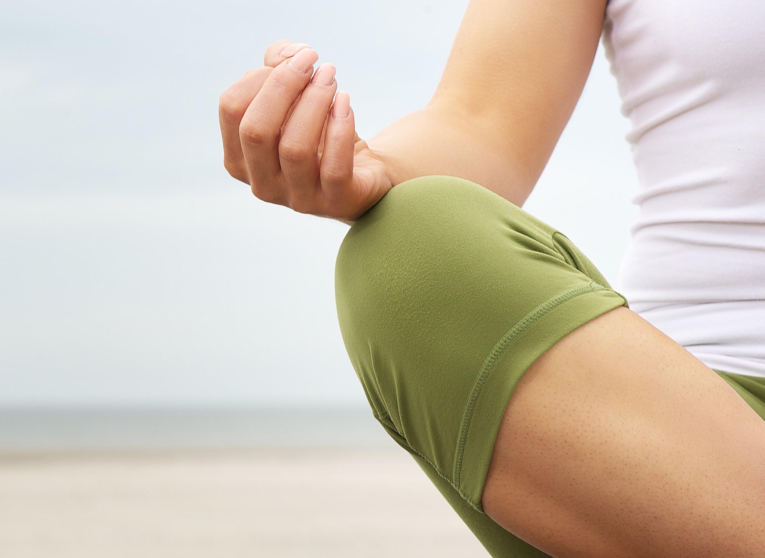 Yogatone gaat over de toon, de dialoog – om jou te helpen de connectie terug te vinden tussen lichaam en geest…